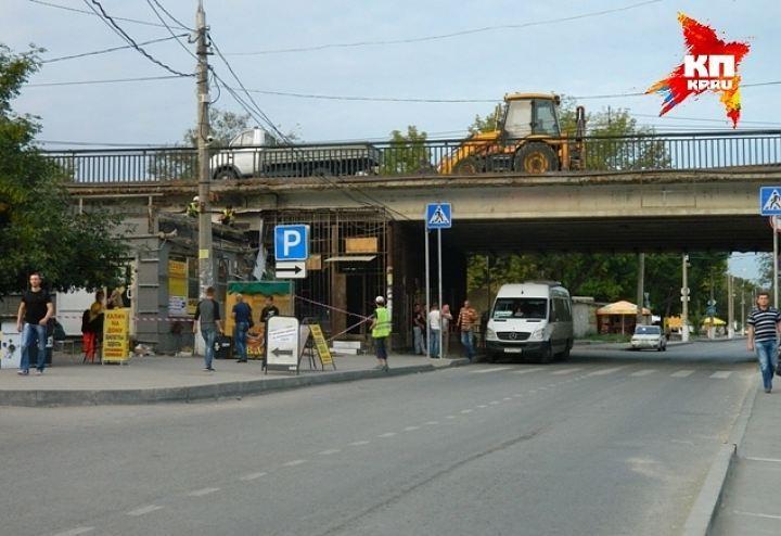 Улицу Балонина расширят до 15-ти метров и выделят отдельную полосу для общественного транспорта.