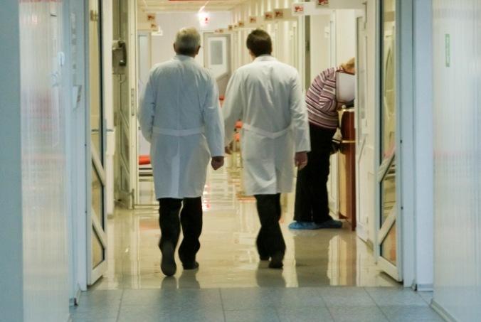 ВЕкатеринбурге 28 учащимся УрГЭУ поставили диагноз дизентерия