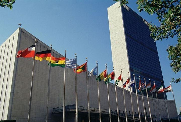 Беларусь может лишиться статуса переговорной площадки по Украине. ФОТО: joinfo.ua