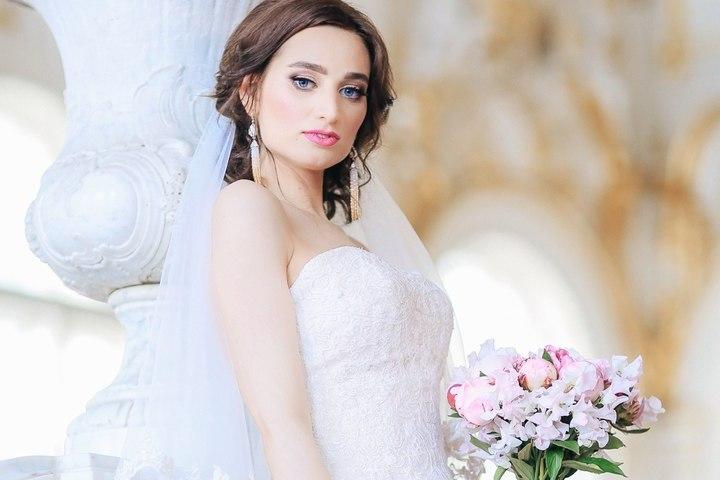 С Настей надо было просто разговаривать, а не изолировать ее от общества. Фото: с личной страницы героини публикации.