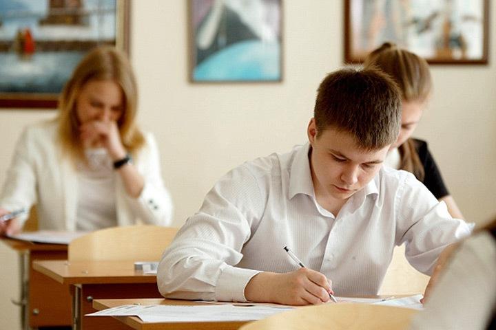 Достижения финских школьников в учебе ухудшились.