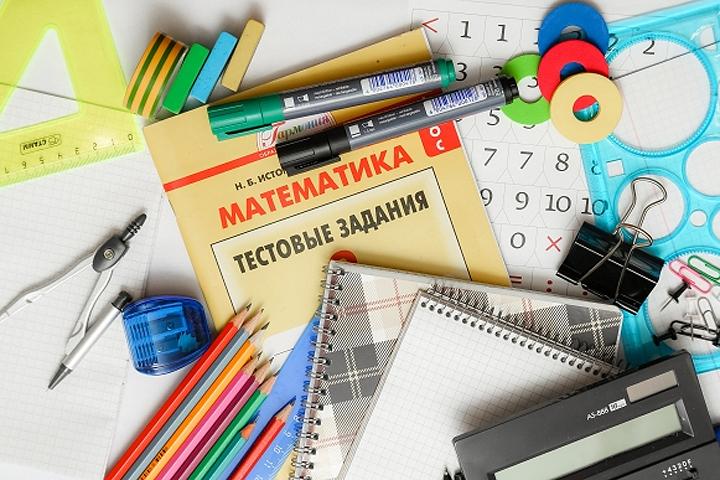 Опубликованы итоги крупнейшего международного исследования TIMSS, где школьников со всего мира проверяют на знание математики и естественных наук.