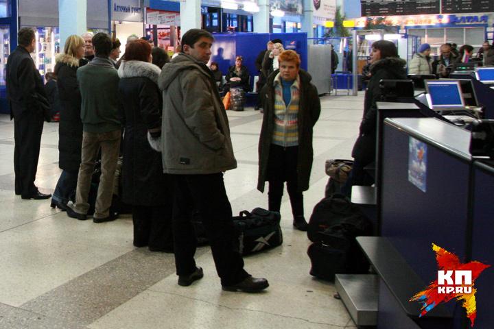 Благодаря ограничению на выезд за границу, в этом году по алиментам расплатились 154 должника на сумму более 13 млн рублей