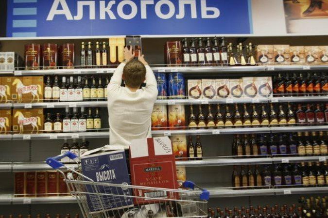 В Чечне после пьяного ДТП, унесшего жизни 7 человек, закрылись все алкогольные магазины