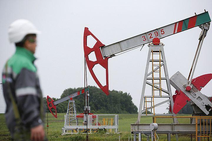 Беларусь и Россия на этой неделе проведут переговоры по газу