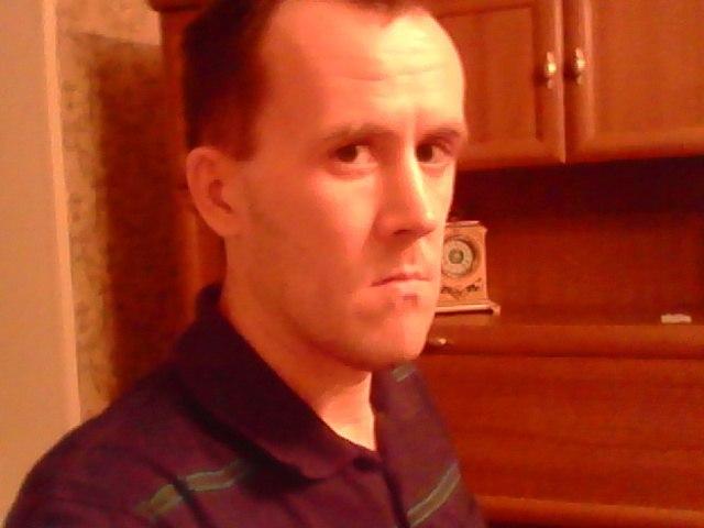 Василий Сатинов не в первый раз отбывает наказание за педофилию. Фото с сайта vk.com