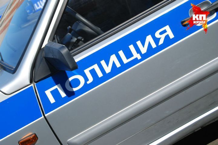ВВоткинске раскрыли убийство, совершённое 10 лет назад