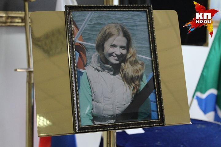 ВНовосибирске окончено расследование убийства помощницы депутата Заксобрания