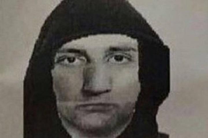 Правоохранители предупреждают: вСтаврополе орудует серийный насильник