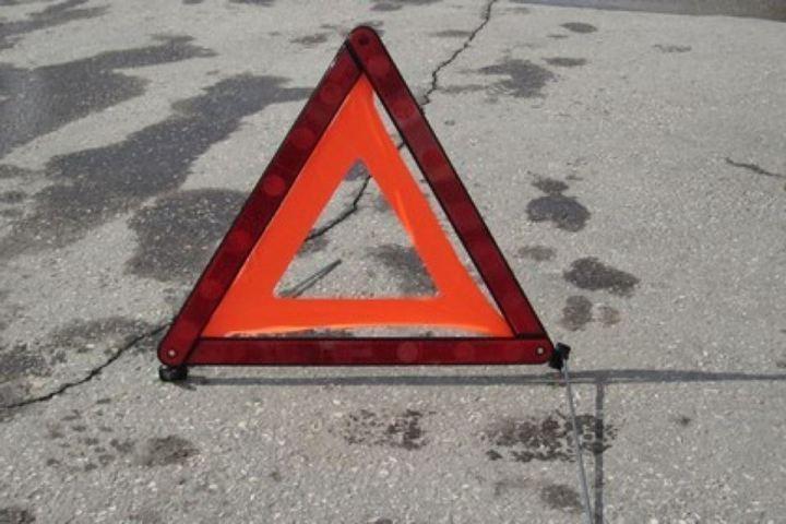 ВКазани произошли три наезда намаленьких пешеходов
