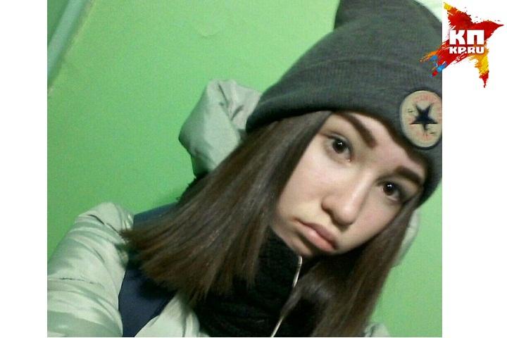 Встолице Удмуртии разыскивают очевидцев избиения 13-летней школьницы