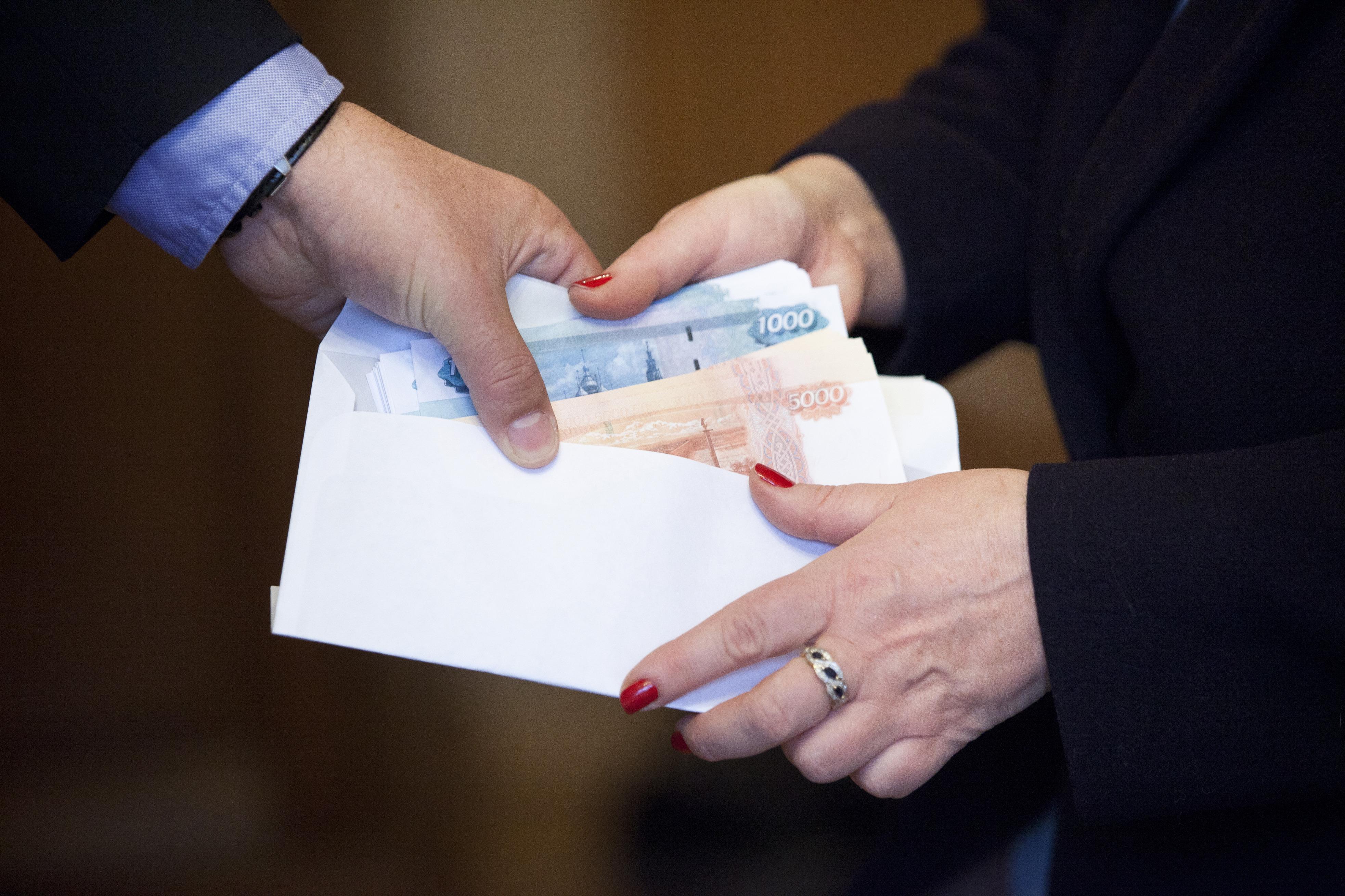 Начальник таганрогской управляющей компании «Мой Дом» пойдет под суд замошенничество