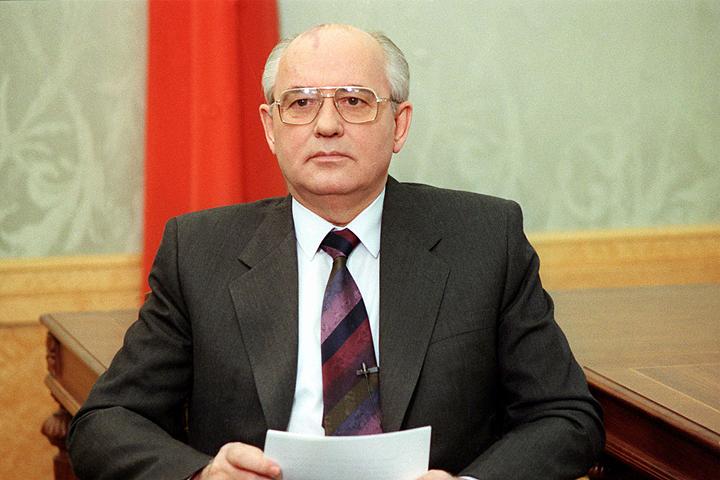 СНГ за25 лет сформировалось как современное региональное сообщество— Лукашенко