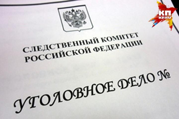 Курянин принял решение прокатиться начужом авто, однако попал вДТП