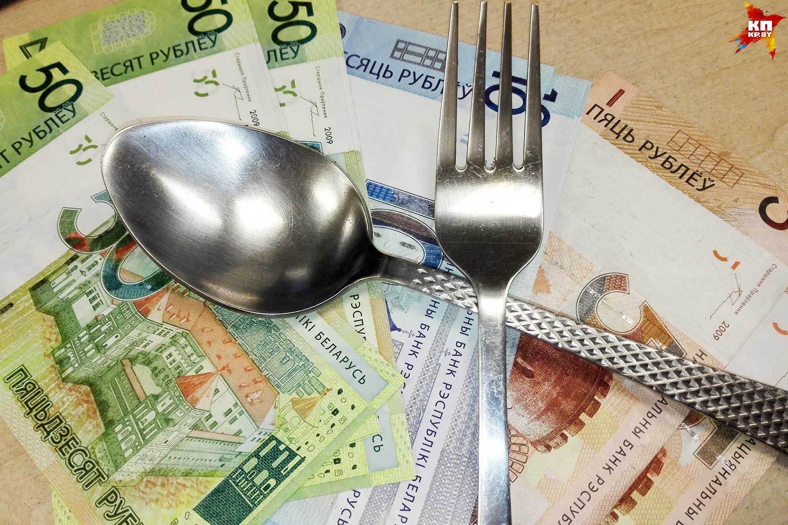 Загод цены вКрасноярском крае подскочили практически на5%