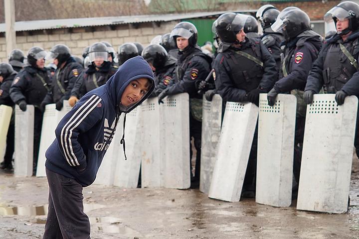 ВРеспублике Беларусь продолжат оптимизацию правоохранительных исиловых ведомств