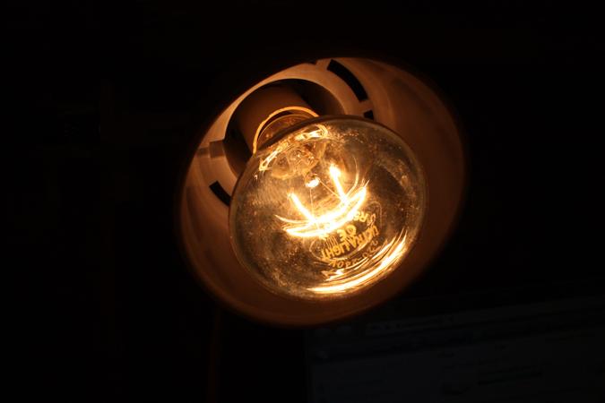 Энергетики восстановили электроснабжение вцентре Петербурга после блэкаута
