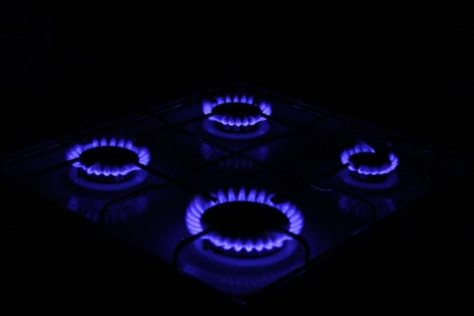 ВАхтырском мать идочь смертельно отравились газом