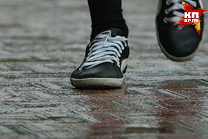 11-летний школьник вИжевске ушёл издома из-за сложностей сучёбой