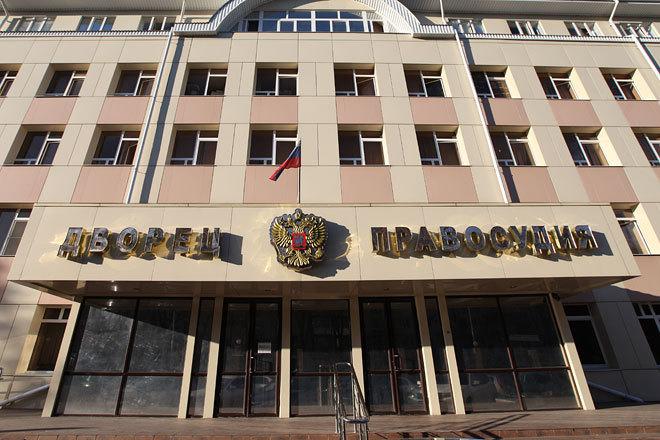 Дело против еще одного боевика избанды Басаева направлено всуд