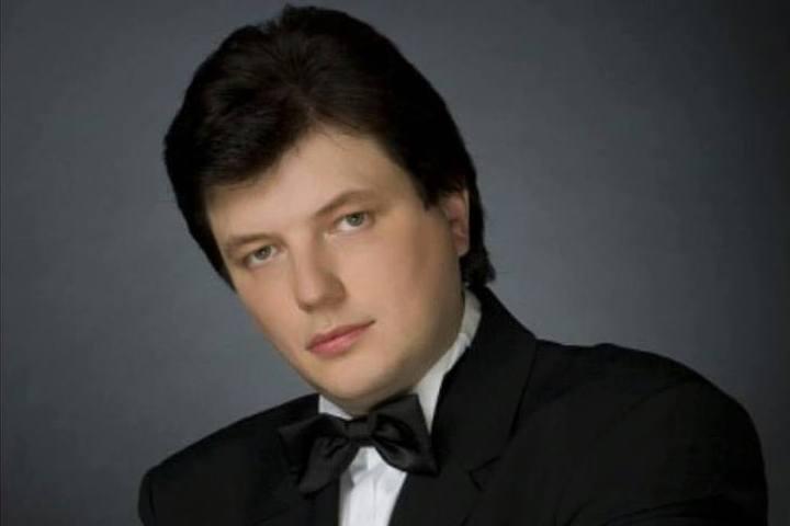 Солист нижегородского театра умер при крушении Ту-154