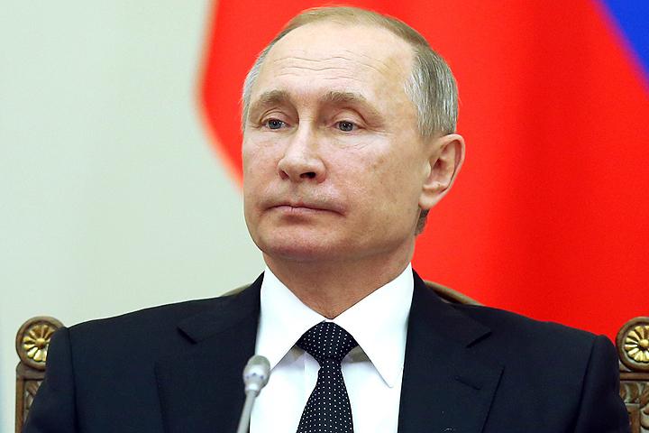 Интеграционные процессы благотворно отражаются навсех участниках ЕврАзЭС— Путин