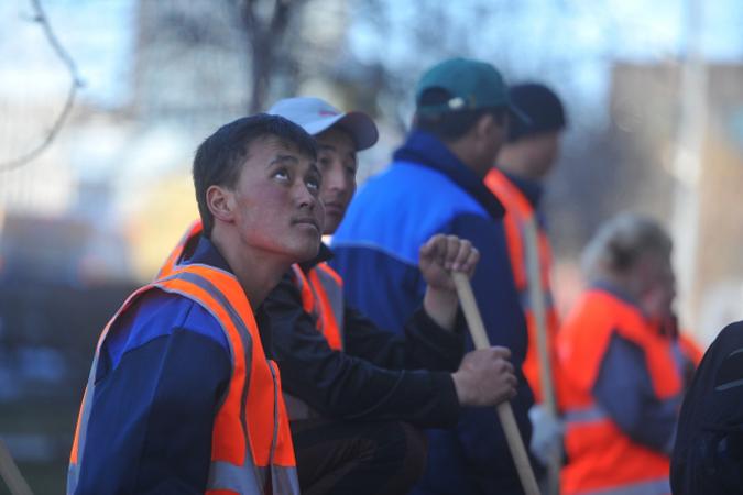 Кубань заняла 2-ое место в РФ по уменьшению неформальной занятости