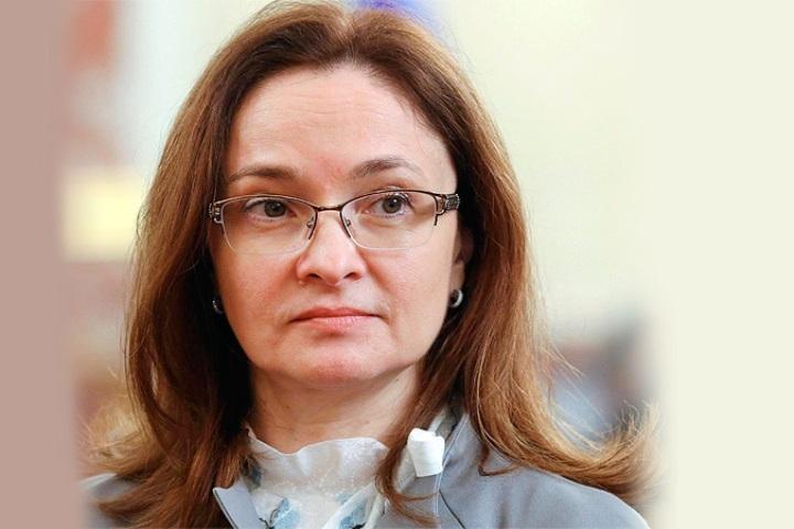 Банк Российской Федерации ждет стабильного курса рубля при любом сценарии развития экономики