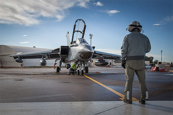 Самолет НАТО опасно сблизился с русским лайнером врайоне Курил
