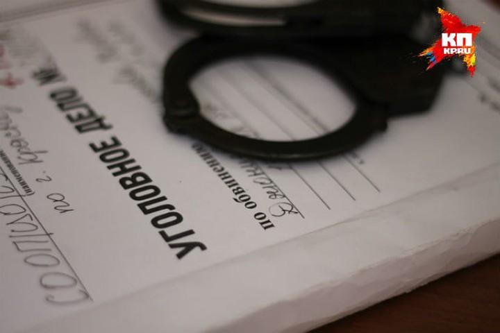Уголовное дело завели на бывшего главу поселения в Иркутской области