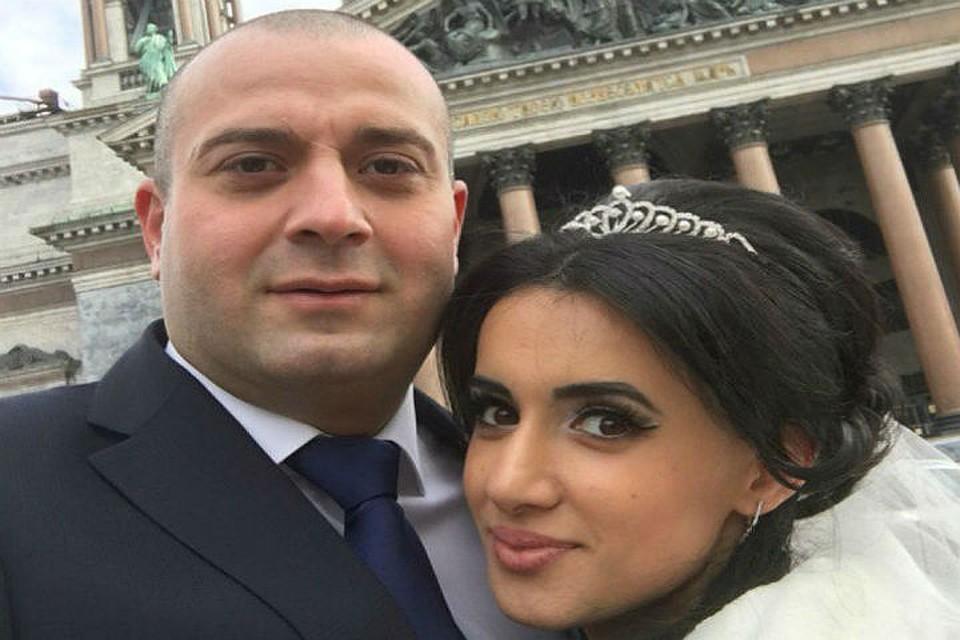 Azerbaijan dating personals, free dating in Azerbaijan