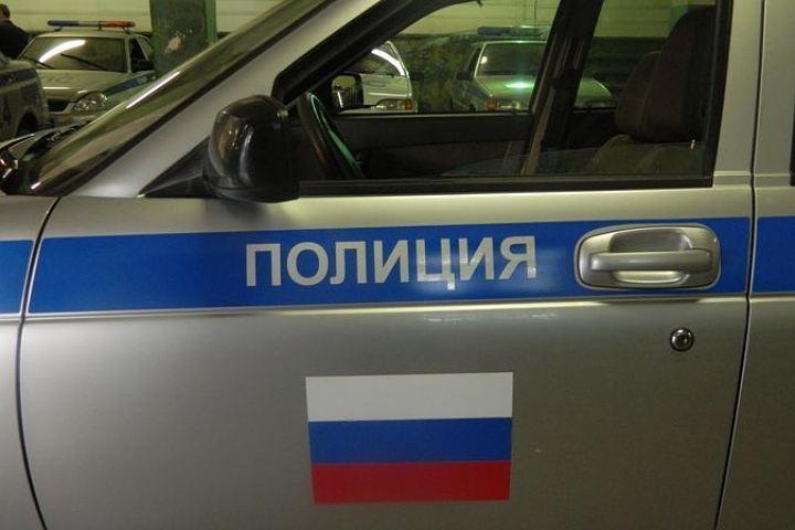 ВБердске женщина обвинила полицейского впорче «Айфона» за60 тыс.  руб.