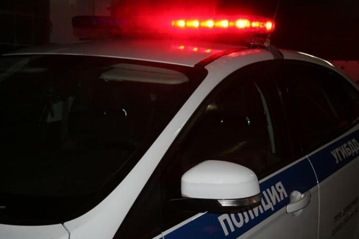 НаДону шофёр  «ГАЗели» насмерть сбил пешехода
