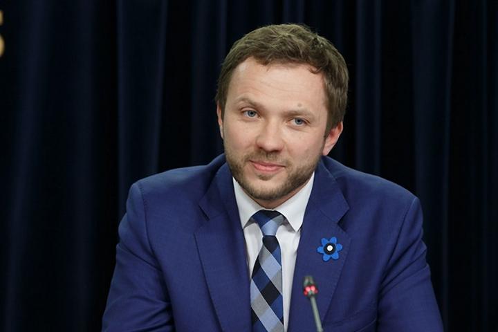 Соглашение обоборонном сотрудничестве подписано между США иЭстонией