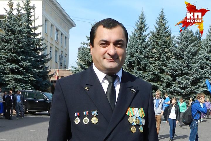 Директора аэропорта «Брянск» задержали поподозрению вмошенничестве