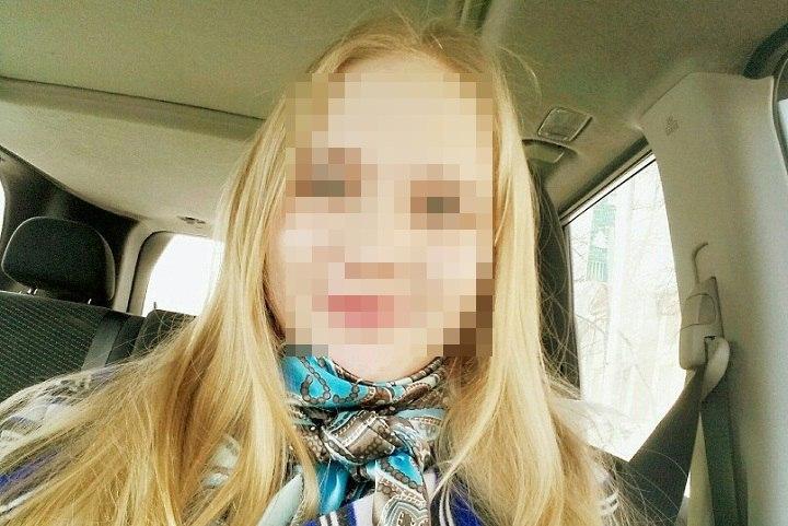 Ижевчанин убил накладбище девушку изакопал еевмогилу