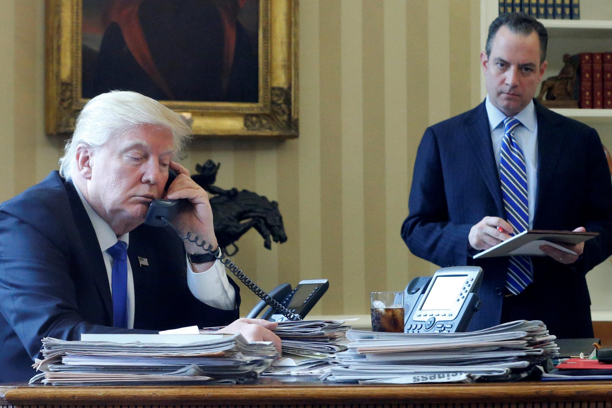 США имеют обязательства перед НАТО ибудут ихвыполнять— Трамп