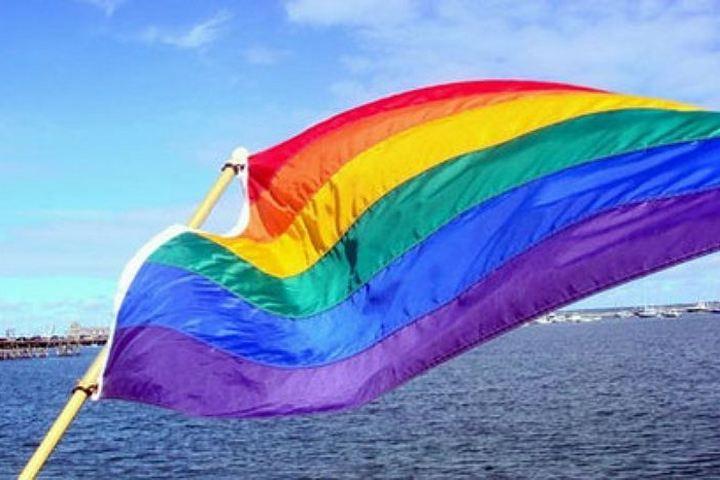 Приморские власти отказались разрешить гей-парад воВладивостоке