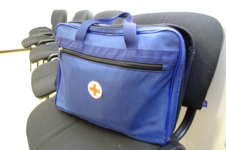 Пожертвования пострадавшим вДТП вЮгре начнут выдавать совсем скоро