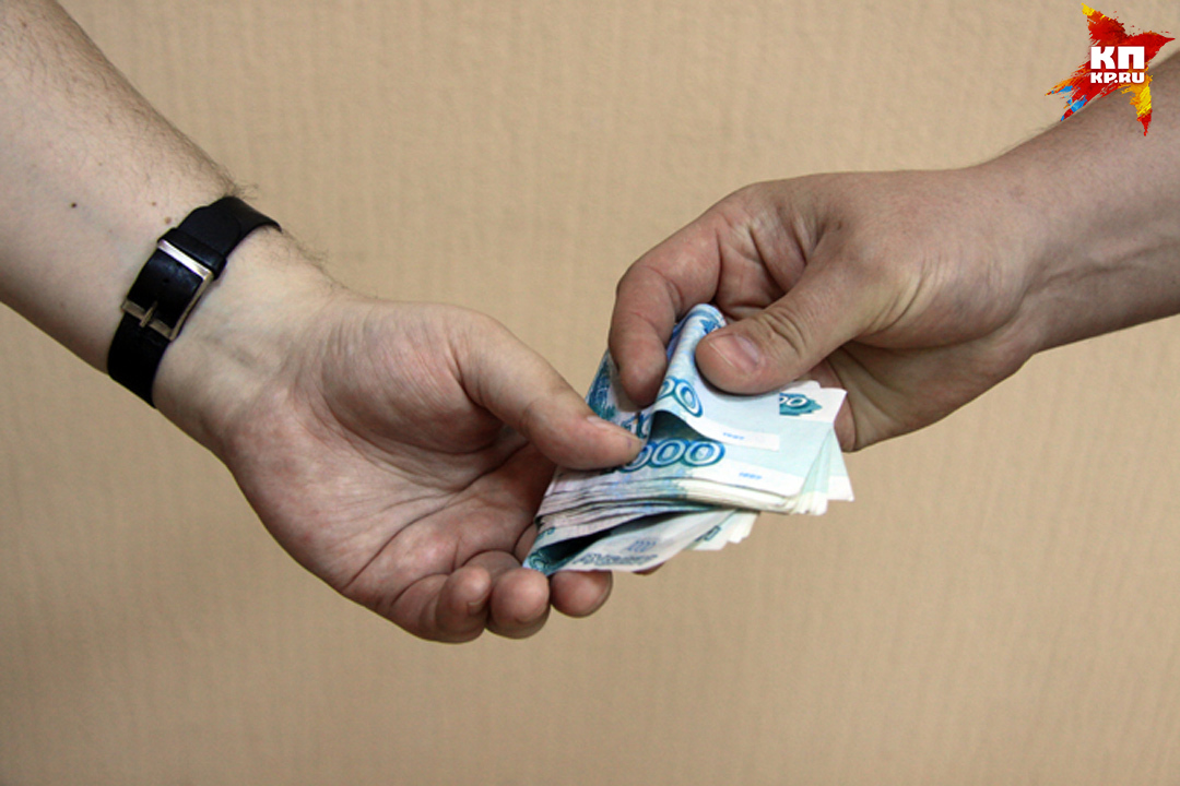 Замначальнику УМВД Барнаула предъявили обвинение