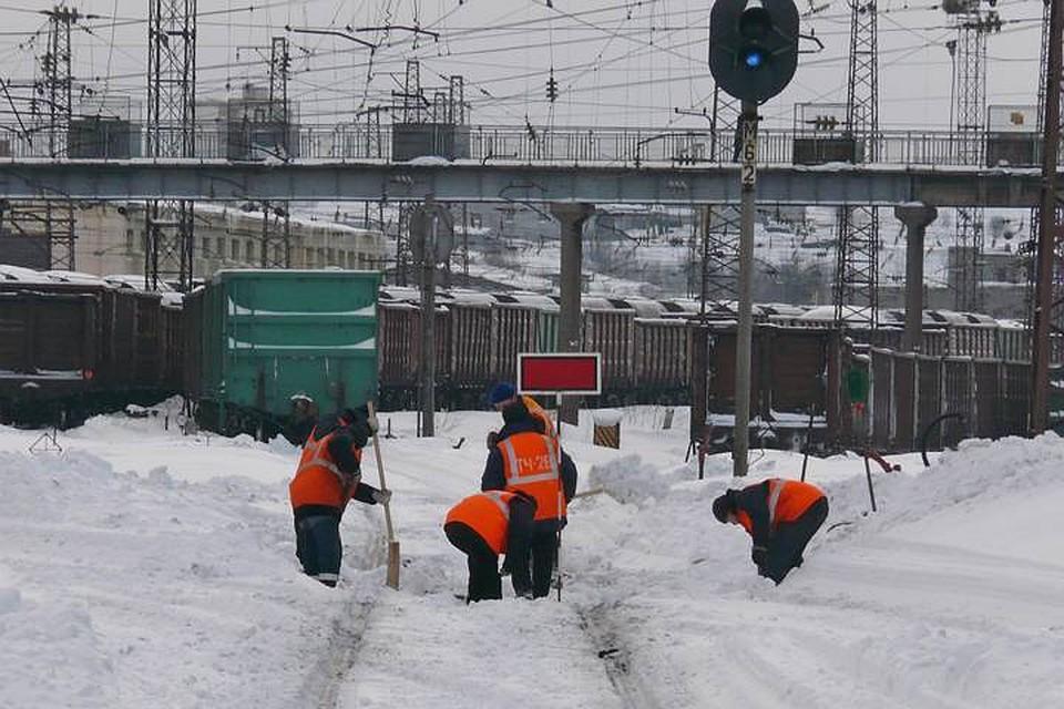 intim-tovari-kirovsk-apatiti