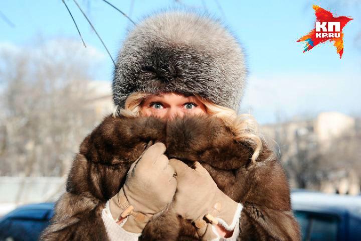 Метель ишквалистый ветер прогнозируют синоптики вНижнем Новгороде 2февраля