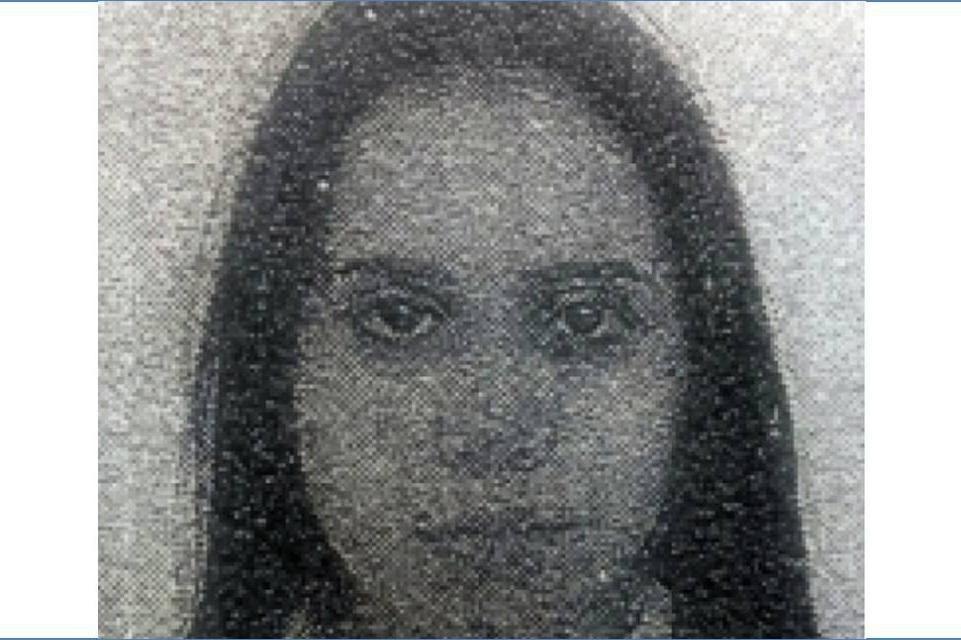 ВУфе снова пропала 14-летняя Диана Овчинникова
