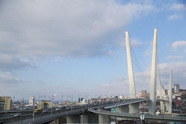 Ввоз подержанных иномарок через Владивосток уменьшился после введения ЭРА-Глонасс