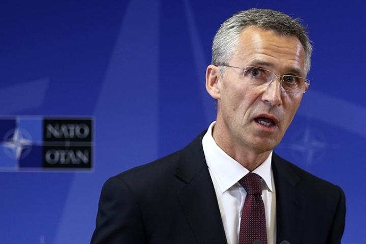 Москва иВашингтон непланируют контакты вМюнхене