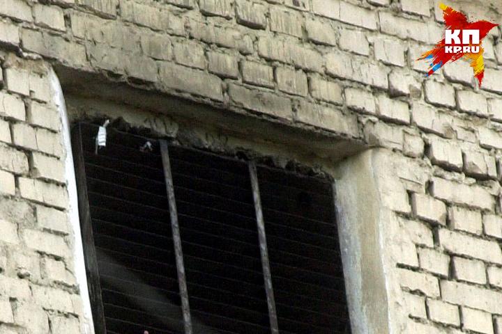 Ушлые брат ссестрой продали съёмную квартиру— Брянск