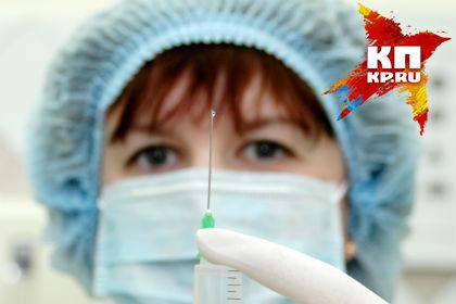 ВОмской области семья заразилась туберкулезом из-за врачебной ошибки