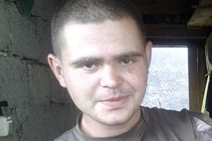 Напропавшего вУфе красноярского бойца завели уголовное дело