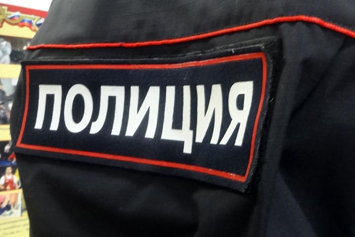 Тюменец угнал «шестерку», аиздругого авто похитил автомобильный видеорегистратор