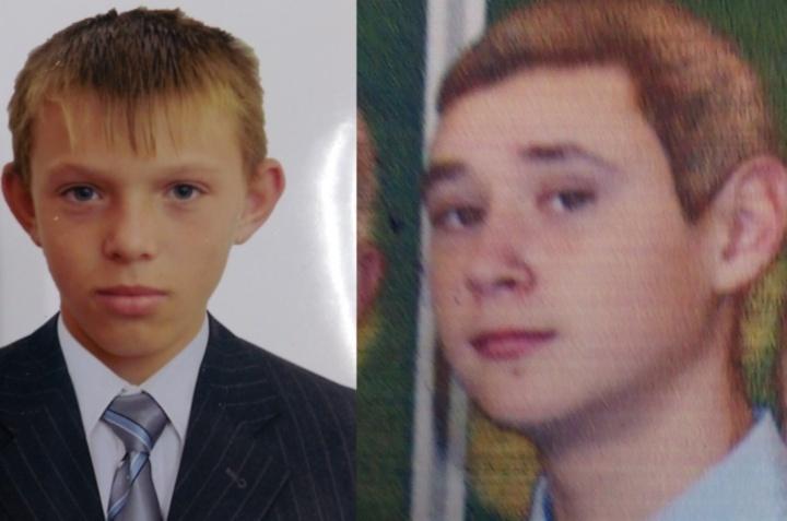НаДону изшколы-интерната убежали два подростка